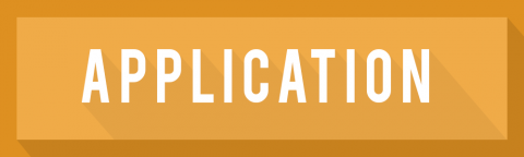 LFM Application